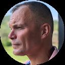 Yann Choupeaux