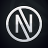 User image: Navphe