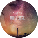 Photo of Azley's Universe