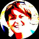 Karine Ouvrans