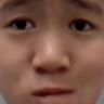 Jiun Yang
