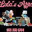 Lala's Attic