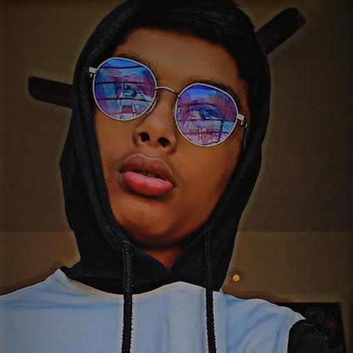 Radhesh_mashru