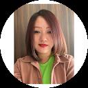 shradha gurung