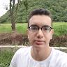 EGökhanT Profil Resmi