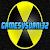 gamesvsdani32