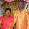 Pushpavathy Mani
