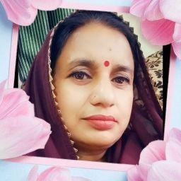 Charitra Devi