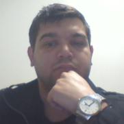 Mauricio Perroni