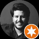 Café Paprika Islamabad Review