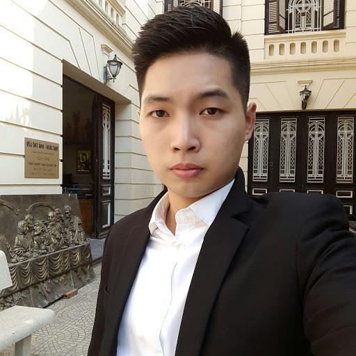 Tuấn Nguyễn