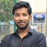 Karthik Angadi