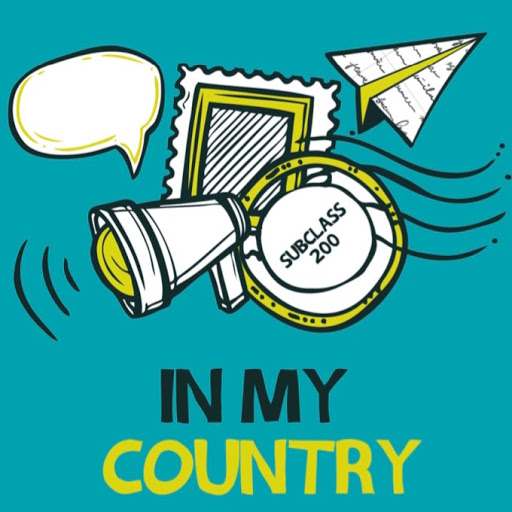 in-my-country