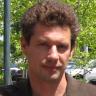 Igor Alshannikov