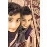 علي جواد ببجي