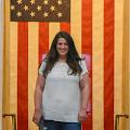 Alycia Tomaino's profile image