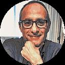 Jordi Pastor Lacruz