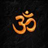 Member Dhirendra Panchal