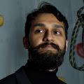 suraj 's profile image