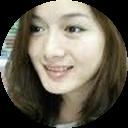 Yuelin Wang
