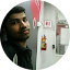 Abhijit Bhabad