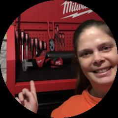 Profile Pic for Missy Speelman