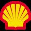 Shell Grillparzer