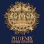 Phoenix Ea