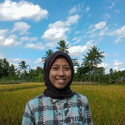 Imaina Syafira picture