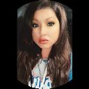 Katy Deborah