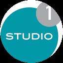 Studio 1 LLC