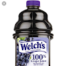 User image: Welches Grape Juice