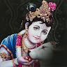 Manju Agrawal