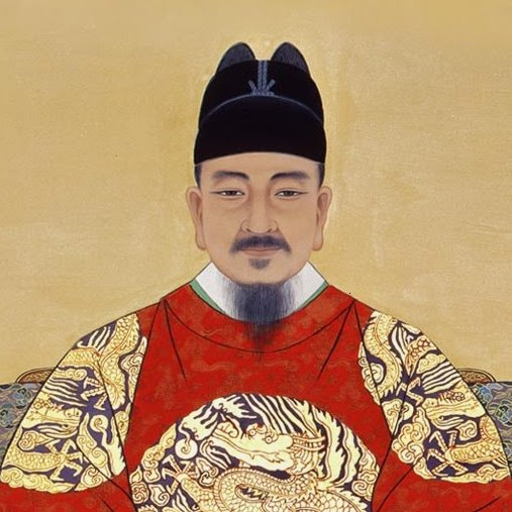 Hogun Kim's avatar