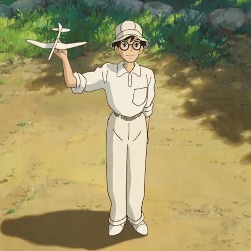 Hogun Kim
