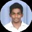 Ananth Beesa
