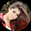 Selena B. Avatar