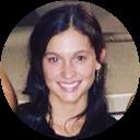 Cristina Roach