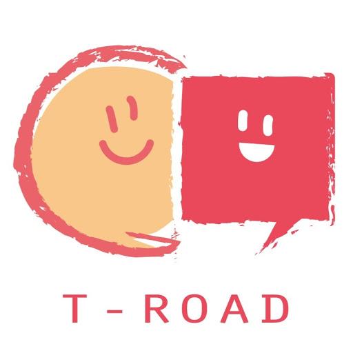 熱吵民主T-ROAD