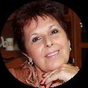 Norma Graciela