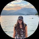 Opinión de Marina Padilla