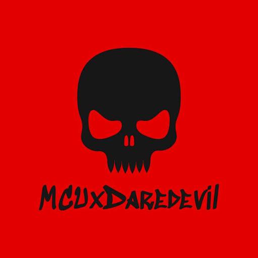 MCU xDaredevil
