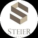 Steier Properties Photo