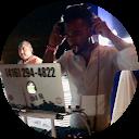 DJ R.,CanaGuide