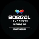 Boreal T.,WebMetric