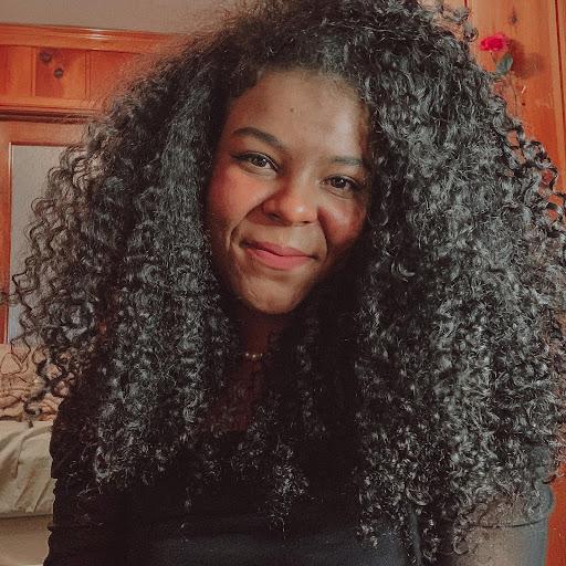 Jéssica Laila picture