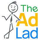 The Ad Lad M