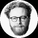 Erik Rolf