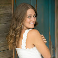 Renee Waldren's profile image