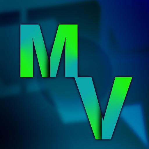 User image: M V